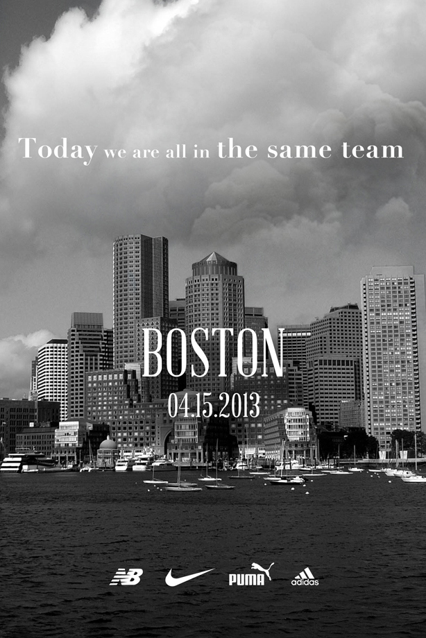 nike-adidas-new-balance-and-puma-team-up-for-boston-1