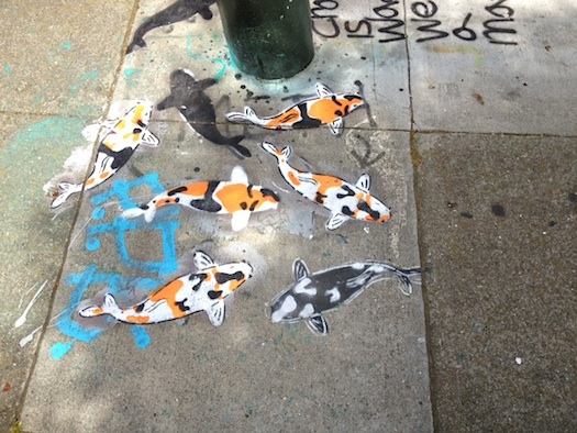 Fish-Graffiti-SF-Maria-Robledo